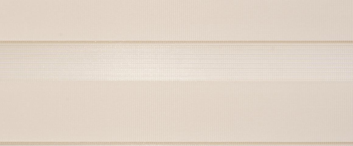 roller, cortina, zebra, dia, noche, decoracion, beige, casa, hogar.