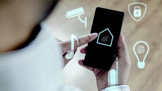 Estufa Pellet 6,2 kW Wi-Fi betterlife NB-PSC, Compatible con tu Casa Inteligente