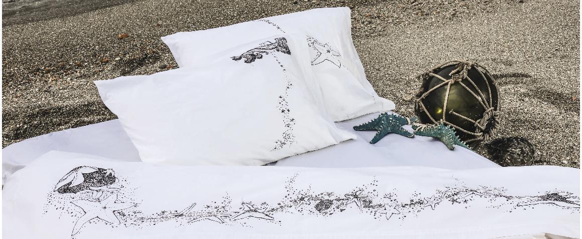 cherry-blossom-ilustraciones-playa-sabana-desglose-estelar