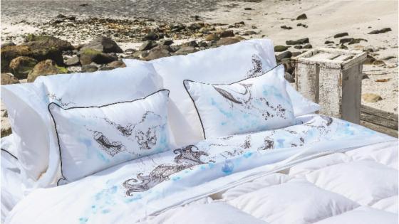 cherry-blossom-ilustraciones-playa-muelle-sabana-nacimiento-de-la-ballena