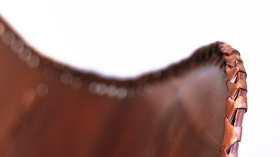 Silla Mariposa sitial bkf