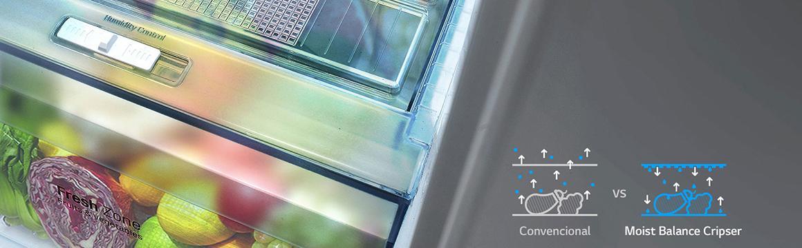 LG_Door cooling
