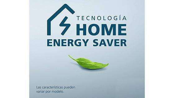 Tecnología_Home_Energy_Saver