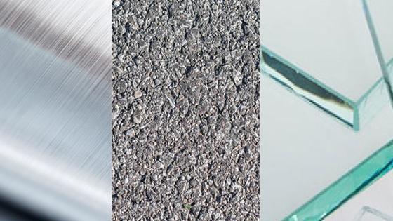 Adhesivo epoxi POXIPOL