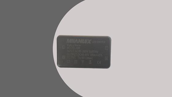 GL-F-DC06