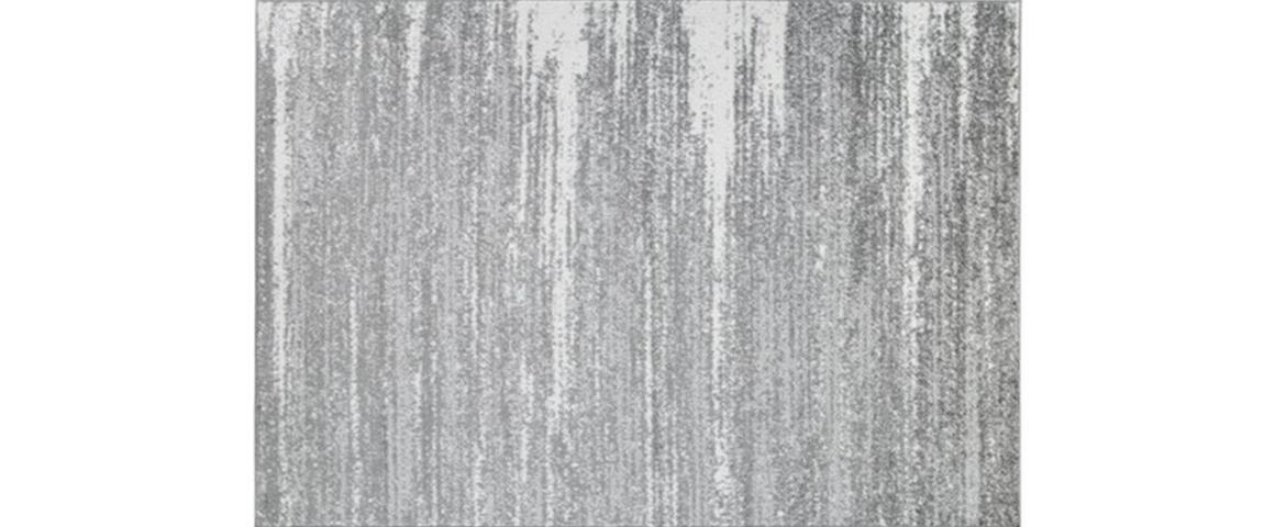SIS5202GRCR