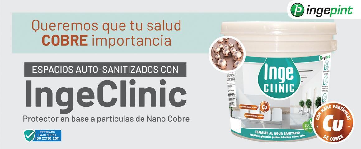 IngeClinic