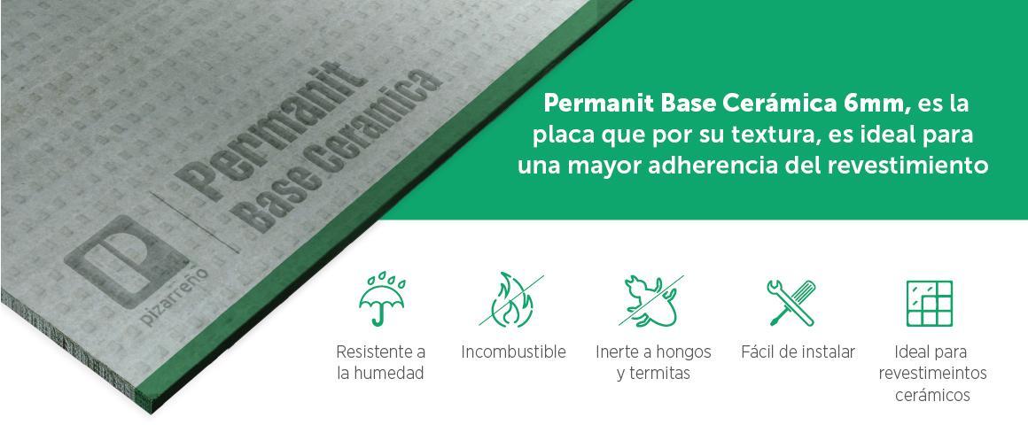 permanit-base-ceramica