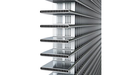 Samsung Split Inverter, 24000 BTU, WI-FI, Frío & Calor