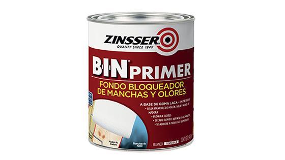 primer, imprimante, zinsser, rust oleum, bloqueador manchas olores, elimina manchas, elimina olores, manchas, olores, preparación superficies