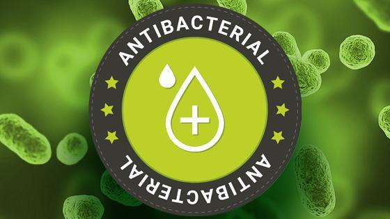 Programa Antibacterial