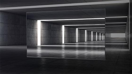 LED Samsung 65