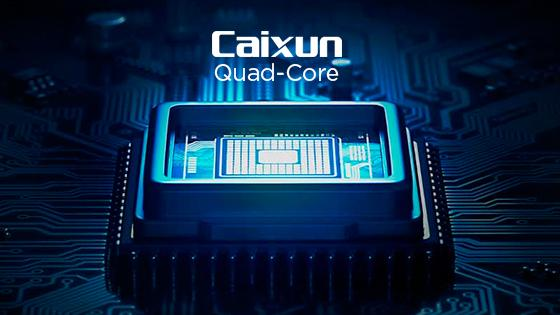 Quad-Core