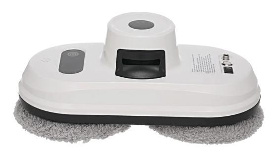 Robot Limpia Vidrio