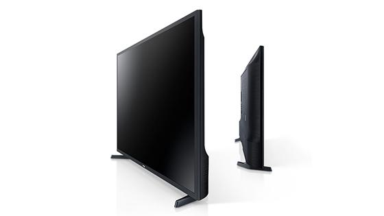 LED Samsung 40¿ T5290 FHD Smart TV