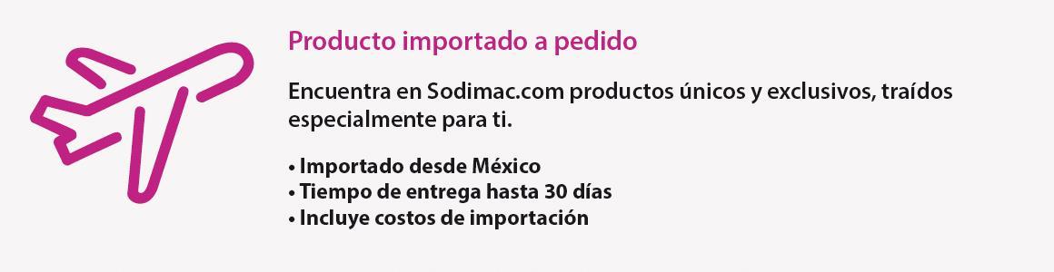 ImportadoMX30