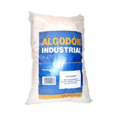 Algodón industrial 400gr