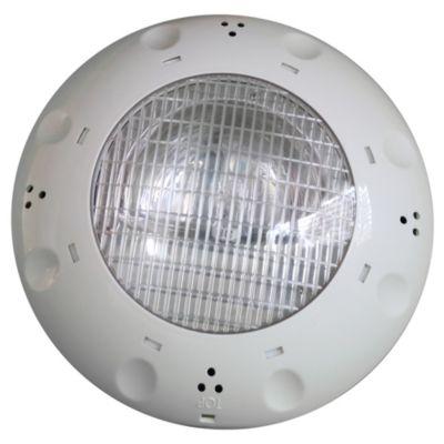 Reflector Plano 75 W