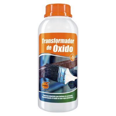 Transformador de óxido 1L
