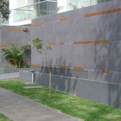 Piedra Fina Gris 40x40cm 0,32m2