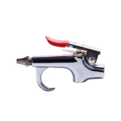 Pistola de aire bg-8