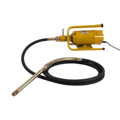 Vibrador de Concreto 2 HP KL-089