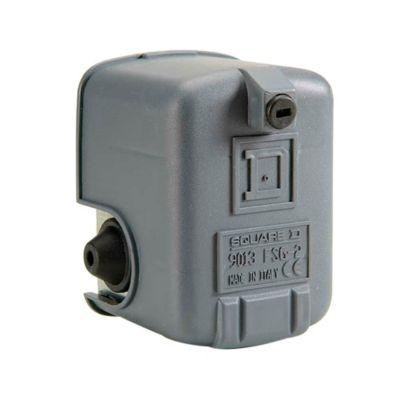 Presostato FSG-2 (20-40 PSI)