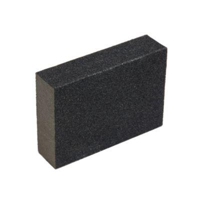 Esponja uso multiple fina Sb302