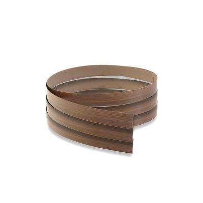 Canto Delgado Chocolate 22 x 0.45 mm
