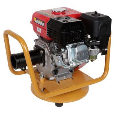 Vibrador de Concreto 6.5 HP KL-603