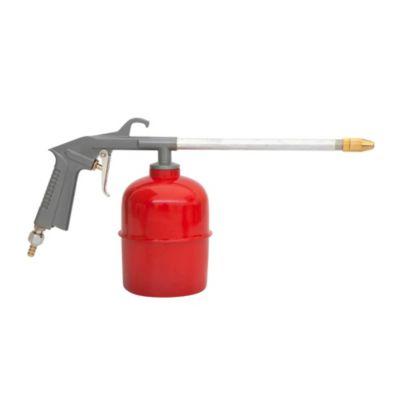 Pulverizador con botella KL051
