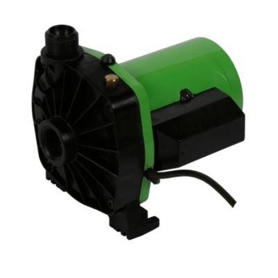 Electrobomba Centrifuga Tango Elevadora 14