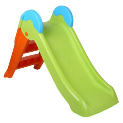 Resbaladera Boggie Slide