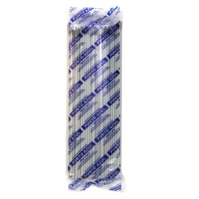 """Electrodo Punto Azul 6011 1/8"""" x 1 kg"""