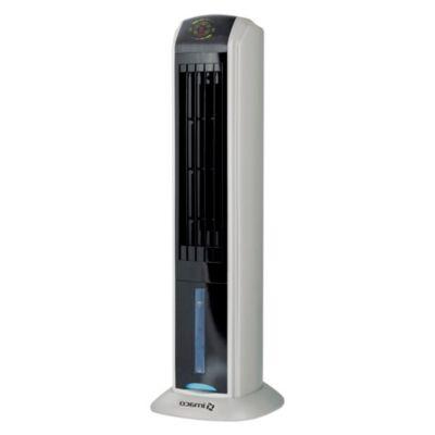 Enfriador de aire portátil 30 m2