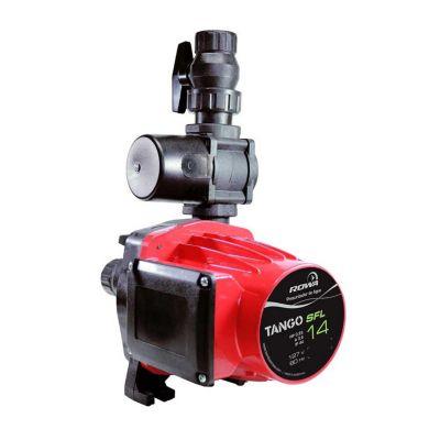 Bomba Presurizadora Tango SFL 14