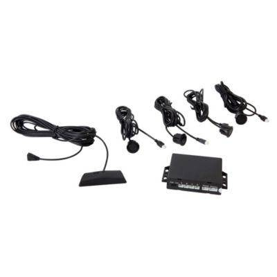 Kit Sensor para Estacionar Auto
