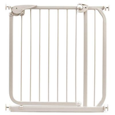 Puerta de seguridad niños 70 a 86cm
