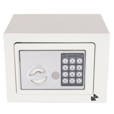 Caja Fuerte Electrónica Karson 4.2L