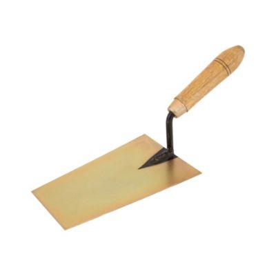 Plancha de Batir 20 cm