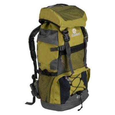 Mochila de Camping Rasac 45L