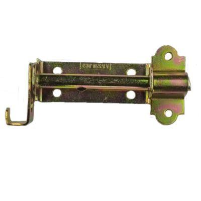 Picaporte Junior 0-8 cm