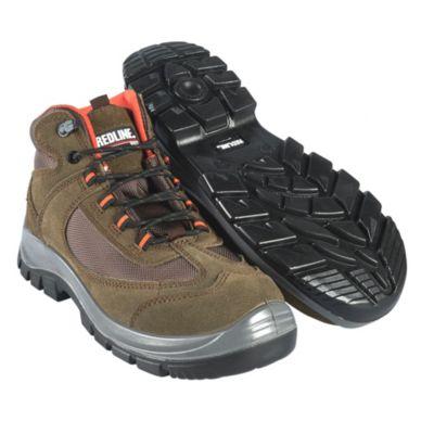 Zapatos de Seguridad Urban T43