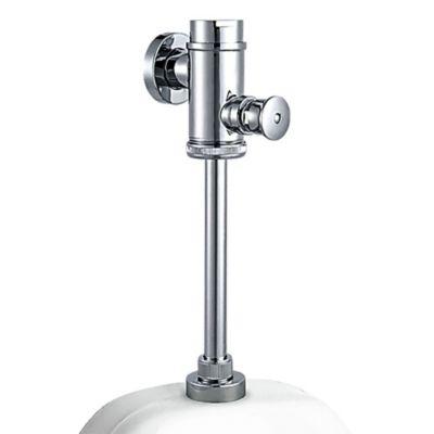 Fluxómetro p/Urinario Descarga Directa c/brida
