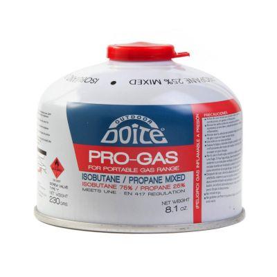 Baloncito de gas 230gr.