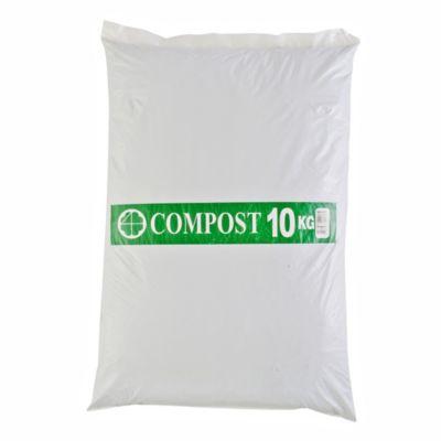 Abono Compost 10kg