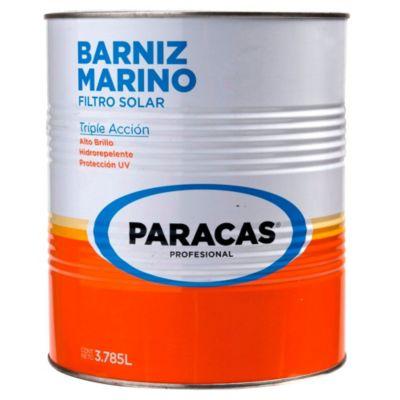 Barniz Marino Mate 1gl
