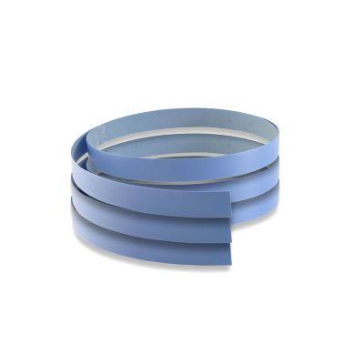 Tapacanto Azul 22X0.45mm (metro lineal)