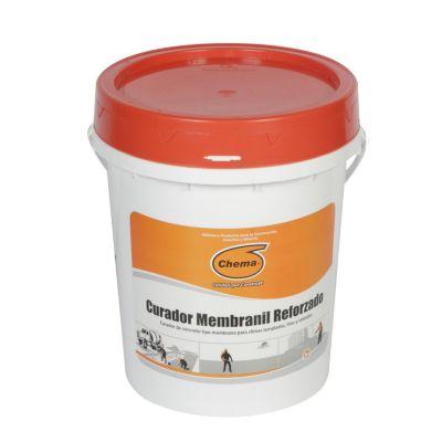 Acelerante Fraguado para Concreto / Mortero 5 gl