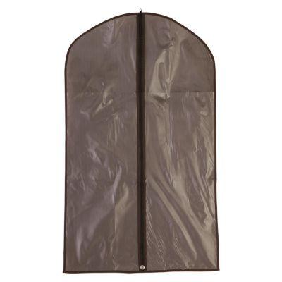 Porta terno 100x60 cm varios